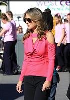 Celebrity Photo: Elizabeth Hurley 2192x3100   1,103 kb Viewed 20 times @BestEyeCandy.com Added 28 days ago