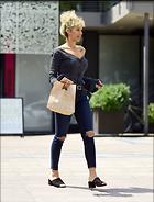 Celebrity Photo: Leona Lewis 1200x1573   186 kb Viewed 15 times @BestEyeCandy.com Added 18 days ago