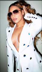 Celebrity Photo: Beyonce Knowles 746x1280   169 kb Viewed 30 times @BestEyeCandy.com Added 67 days ago
