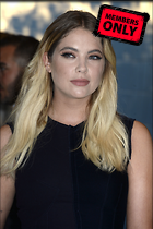 Celebrity Photo: Ashley Benson 3142x4724   1.6 mb Viewed 0 times @BestEyeCandy.com Added 68 days ago