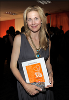 Celebrity Photo: Kelly Rutherford 2562x3712   1,048 kb Viewed 41 times @BestEyeCandy.com Added 210 days ago