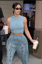 Celebrity Photo: Kimberly Kardashian 8 Photos Photoset #450724 @BestEyeCandy.com Added 46 days ago