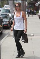Celebrity Photo: Arielle Kebbel 1200x1769   170 kb Viewed 45 times @BestEyeCandy.com Added 112 days ago