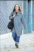 Celebrity Photo: Keira Knightley 2200x3380   1.1 mb Viewed 36 times @BestEyeCandy.com Added 90 days ago