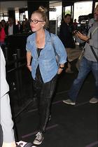 Celebrity Photo: Christina Applegate 1200x1800   242 kb Viewed 15 times @BestEyeCandy.com Added 27 days ago