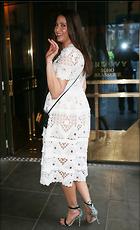 Celebrity Photo: Lisa Snowdon 1512x2485   726 kb Viewed 34 times @BestEyeCandy.com Added 68 days ago