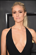 Celebrity Photo: Kristin Cavallari 800x1199   70 kb Viewed 30 times @BestEyeCandy.com Added 15 days ago