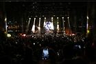 Celebrity Photo: Gwen Stefani 1200x800   107 kb Viewed 17 times @BestEyeCandy.com Added 67 days ago