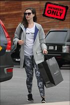 Celebrity Photo: Anne Hathaway 3456x5184   2.5 mb Viewed 0 times @BestEyeCandy.com Added 10 days ago