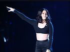 Celebrity Photo: Jessie J 4049x2991   1,100 kb Viewed 63 times @BestEyeCandy.com Added 200 days ago