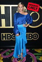 Celebrity Photo: Ashley Tisdale 3000x4378   2.7 mb Viewed 3 times @BestEyeCandy.com Added 20 days ago