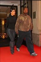 Celebrity Photo: Kimberly Kardashian 10 Photos Photoset #450601 @BestEyeCandy.com Added 48 days ago