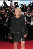 Celebrity Photo: Robin Wright Penn 1470x2205   320 kb Viewed 51 times @BestEyeCandy.com Added 65 days ago