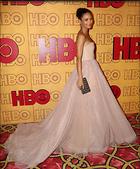 Celebrity Photo: Thandie Newton 1200x1450   335 kb Viewed 7 times @BestEyeCandy.com Added 31 days ago
