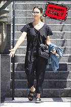 Celebrity Photo: Jessica Alba 2200x3300   3.1 mb Viewed 1 time @BestEyeCandy.com Added 30 days ago