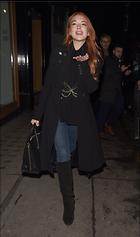 Celebrity Photo: Lindsay Lohan 1200x2032   221 kb Viewed 10 times @BestEyeCandy.com Added 21 days ago