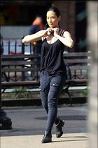 Celebrity Photo: Lucy Liu 1200x1800   182 kb Viewed 28 times @BestEyeCandy.com Added 14 days ago