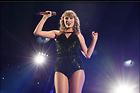 Celebrity Photo: Taylor Swift 1200x799   96 kb Viewed 86 times @BestEyeCandy.com Added 119 days ago
