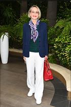 Celebrity Photo: Sharon Stone 1200x1806   327 kb Viewed 31 times @BestEyeCandy.com Added 65 days ago