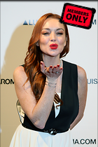 Celebrity Photo: Lindsay Lohan 4000x6000   1.6 mb Viewed 0 times @BestEyeCandy.com Added 12 days ago