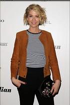 Celebrity Photo: Jenna Elfman 1200x1789   215 kb Viewed 111 times @BestEyeCandy.com Added 171 days ago