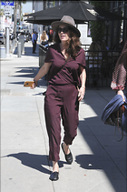 Celebrity Photo: Robin Tunney 1200x1806   264 kb Viewed 53 times @BestEyeCandy.com Added 137 days ago