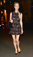 Celebrity Photo: Nicky Hilton 1699x2942   534 kb Viewed 13 times @BestEyeCandy.com Added 25 days ago