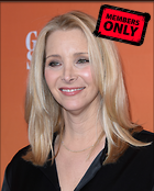 Celebrity Photo: Lisa Kudrow 3146x3900   1.8 mb Viewed 0 times @BestEyeCandy.com Added 5 days ago