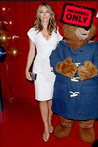 Celebrity Photo: Elizabeth Hurley 2944x4416   2.7 mb Viewed 1 time @BestEyeCandy.com Added 12 days ago