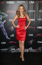 Celebrity Photo: Kristanna Loken 2355x3600   1.1 mb Viewed 116 times @BestEyeCandy.com Added 309 days ago