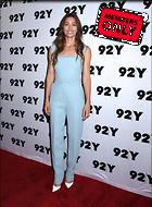 Celebrity Photo: Jessica Biel 2210x2999   2.1 mb Viewed 7 times @BestEyeCandy.com Added 22 days ago