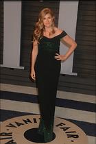 Celebrity Photo: Connie Britton 1200x1800   186 kb Viewed 35 times @BestEyeCandy.com Added 45 days ago