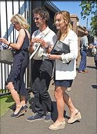 Celebrity Photo: Kate Winslet 1200x1661   407 kb Viewed 64 times @BestEyeCandy.com Added 243 days ago