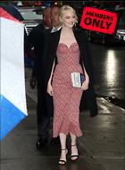 Celebrity Photo: Emma Stone 2581x3500   2.8 mb Viewed 1 time @BestEyeCandy.com Added 28 days ago