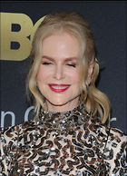 Celebrity Photo: Nicole Kidman 1200x1667   350 kb Viewed 18 times @BestEyeCandy.com Added 18 days ago