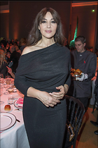 Celebrity Photo: Monica Bellucci 1200x1800   318 kb Viewed 58 times @BestEyeCandy.com Added 51 days ago