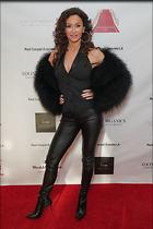 Celebrity Photo: Sofia Milos 1200x1796   208 kb Viewed 101 times @BestEyeCandy.com Added 95 days ago