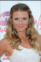 Celebrity Photo: Daniela Hantuchova 2832x4256   1.1 mb Viewed 67 times @BestEyeCandy.com Added 333 days ago