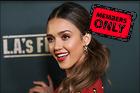 Celebrity Photo: Jessica Alba 3500x2333   1.6 mb Viewed 1 time @BestEyeCandy.com Added 4 days ago