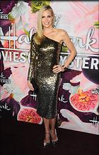 Celebrity Photo: Brooke Burns 2115x3300   1,022 kb Viewed 38 times @BestEyeCandy.com Added 213 days ago