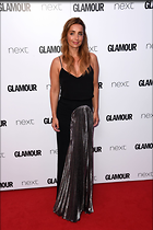 Celebrity Photo: Louise Redknapp 1200x1800   208 kb Viewed 114 times @BestEyeCandy.com Added 132 days ago