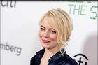 Celebrity Photo: Emma Stone 2500x1664   134 kb Viewed 3 times @BestEyeCandy.com Added 91 days ago