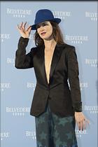 Celebrity Photo: Juliette Lewis 1200x1800   167 kb Viewed 59 times @BestEyeCandy.com Added 84 days ago