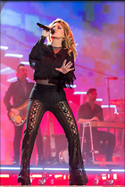 Celebrity Photo: Shania Twain 1200x1800   274 kb Viewed 68 times @BestEyeCandy.com Added 24 days ago