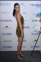 Celebrity Photo: Adriana Lima 2400x3600   781 kb Viewed 32 times @BestEyeCandy.com Added 60 days ago