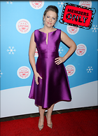 Celebrity Photo: Melissa Joan Hart 3000x4150   2.1 mb Viewed 2 times @BestEyeCandy.com Added 126 days ago