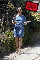 Celebrity Photo: Natalie Portman 2133x3200   3.1 mb Viewed 0 times @BestEyeCandy.com Added 10 hours ago