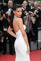 Celebrity Photo: Adriana Lima 3215x4746   736 kb Viewed 19 times @BestEyeCandy.com Added 68 days ago