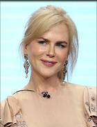 Celebrity Photo: Nicole Kidman 1385x1813   272 kb Viewed 109 times @BestEyeCandy.com Added 298 days ago