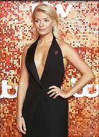 Celebrity Photo: Holly Willoughby 1200x1665   444 kb Viewed 86 times @BestEyeCandy.com Added 246 days ago